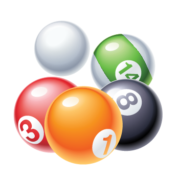 billiards_transparent