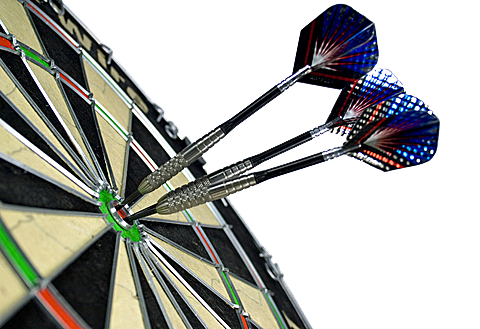 dart_tournaments