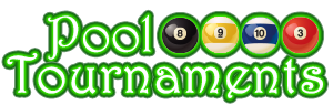 pool_tournaments