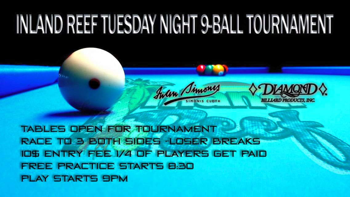 tues_tournament